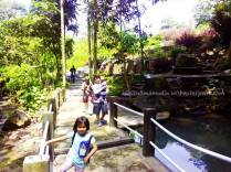 Kampoeng Air